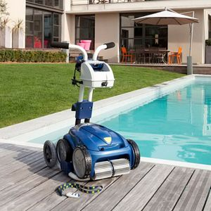 Click to enlarge image poolroboter-001.jpg