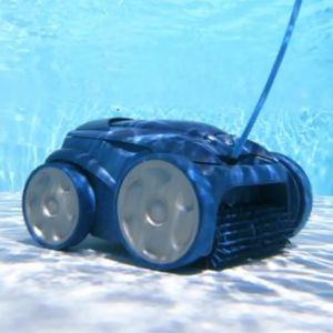 Click to enlarge image poolroboter-003.jpg